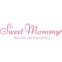 Buono sconto Sweet Mommy logo