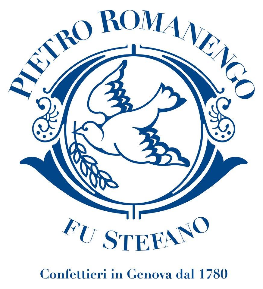 Buono sconto Pietro Romanengo fu Stefano logo
