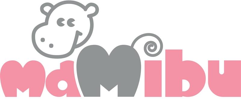 Buono sconto MAMIBU logo