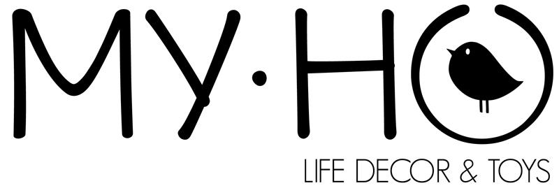 Buono sconto Myho logo