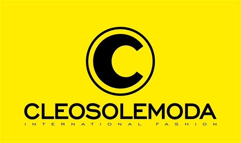 Buono sconto CLEOSOLEMODA logo