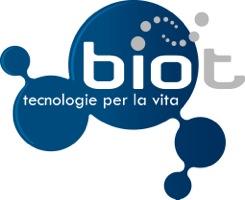 Buono sconto BioRisonanza logo