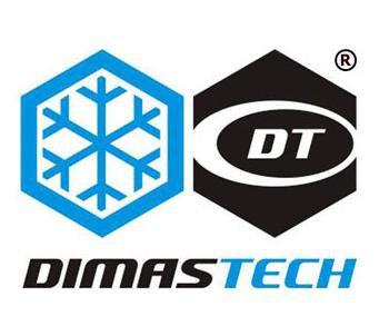 Buono sconto DIMASTECH logo