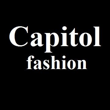 Buono sconto CAPITOL logo