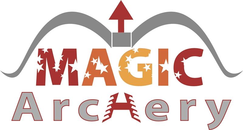 Buono sconto Magic Archery Snc di Lupi e Benvenuti logo