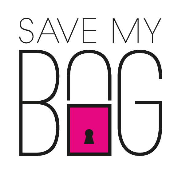 Buono sconto Save My Bag logo