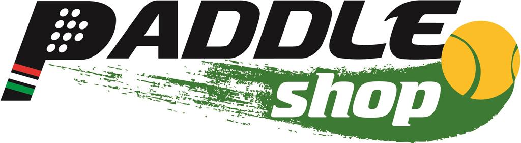 Buono sconto PADDLE Shop logo