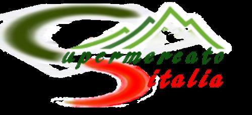 Buono sconto L'Arte Bianca di Fulvio del Monte logo