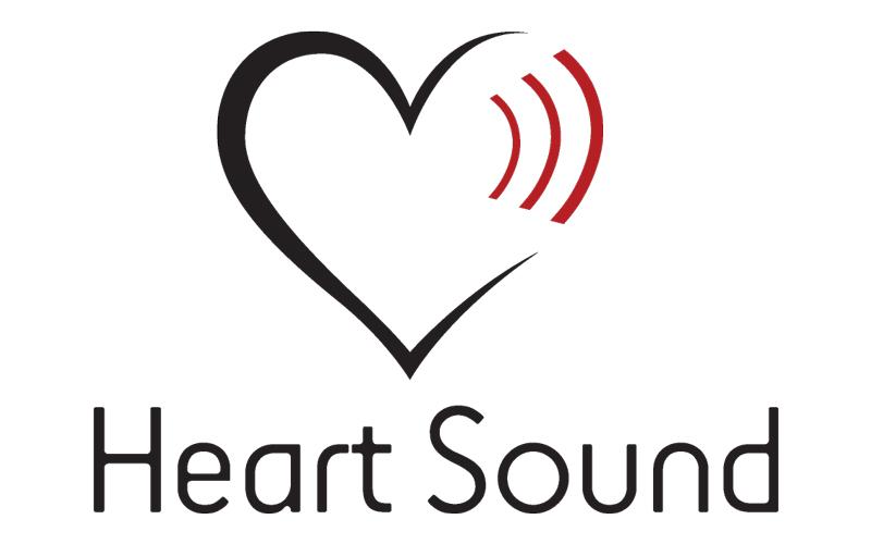 Buono sconto Heart Sound Italy Srl logo