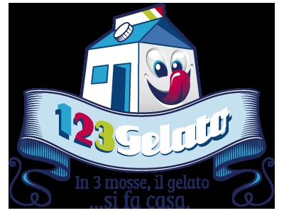 Buono sconto Bottega 365 Srl logo