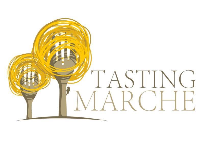 Buono sconto TASTING MARCHE logo