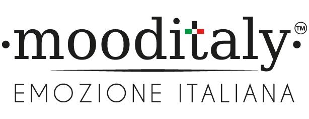 Buono sconto Mooditaly logo