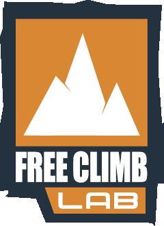 Buono sconto Free Sport Labs Srl logo