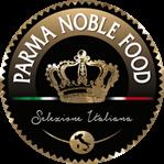 PARMA NOBLE FOOD