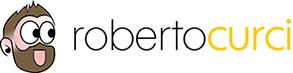 Buono sconto Roberto Curci Store logo