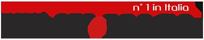 Buono sconto Shop Krav Maga logo