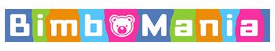 Buono sconto Bimbo Mania Online logo