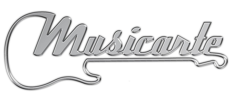 Buono sconto MUSICARTESTORE logo