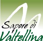 Buono sconto SAPORE DI VALTELLINA logo