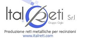 Ital Reti