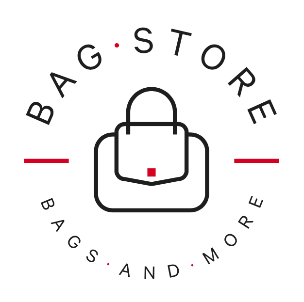 Buono sconto BAGS AND STORE logo
