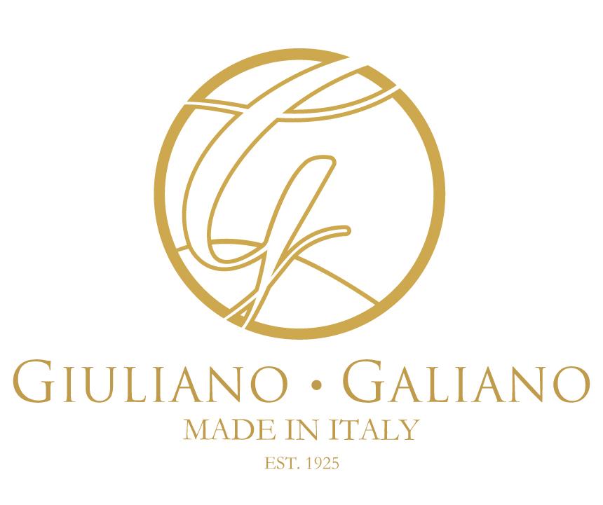 Buono sconto Giuliano Galiano logo