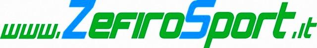 Zefiro Sport