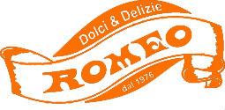 Romeo Dolci & Delizie