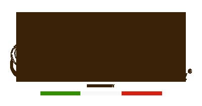 Buono sconto Sartoria Saracena logo
