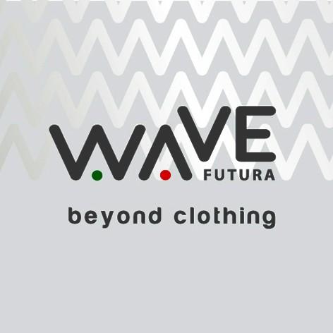 Buono sconto WAVE FUTURA logo