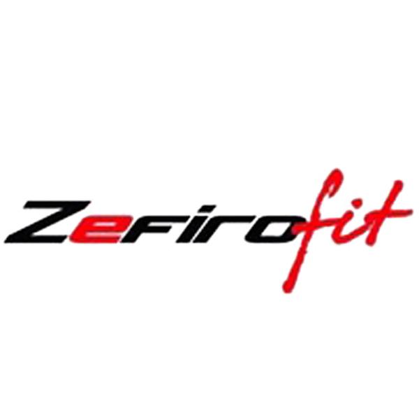 Buono sconto ZEFIROFIT logo