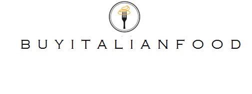 Buono sconto Buy Italianfood logo