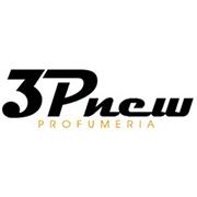 Buono sconto PROFUMERIA 3P NEW logo