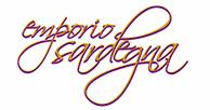 Buono sconto EMPORIO SARDEGNA logo