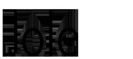 Buono sconto Boutique Jole logo