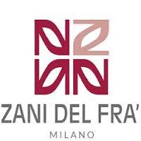 Buono sconto ZANI DEL FRA logo