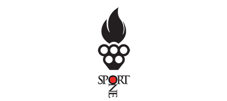 Buono sconto SPORTONESTORE logo