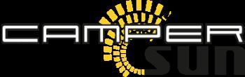 Buono sconto CAMPER SUN logo