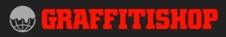Buono sconto Graffiti Shop logo