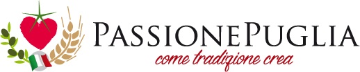 Buono sconto Passione Puglia logo