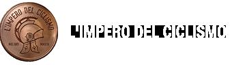 Buono sconto L'IMPERO DEL CICLISMO logo