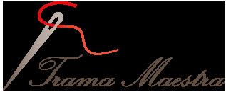 Buono sconto TRAMA MAESTRA logo