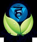 Buono sconto STILO OLISTICO logo