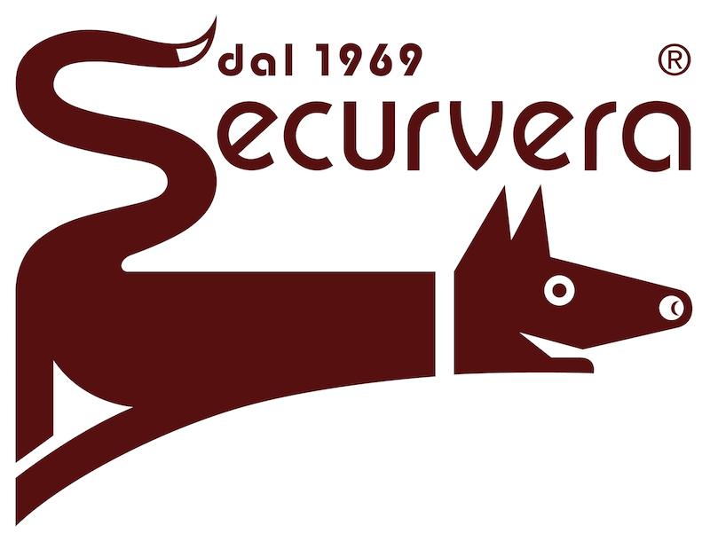 Buono sconto SECURVERA logo