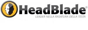 Buono sconto HeadBlade logo