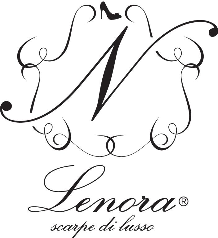 Buono sconto LENORA logo