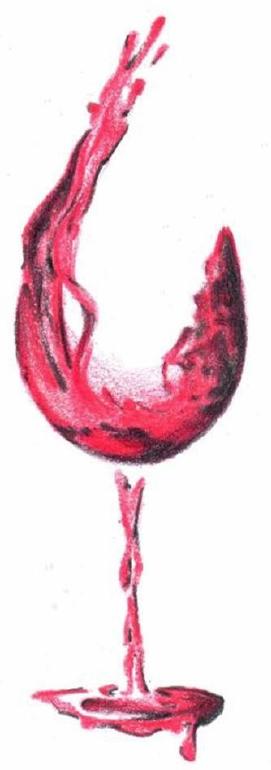 Buono sconto Bevi Bene Asti logo