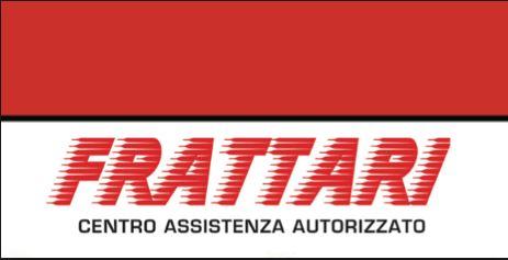 Buono sconto Assistenza Frattari logo