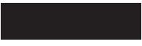 Buono sconto EMPATHIE logo