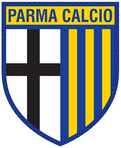 Buono sconto PARMA CALCIO 1913 logo